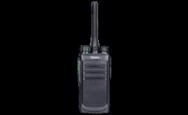 RADIO PORTATIL BD 506