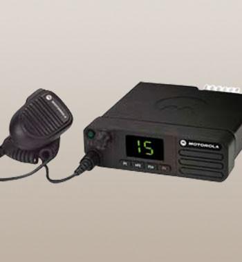 RADIO DGM 5500