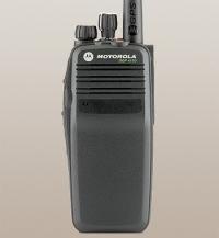 Rádio Portátil DGP4150