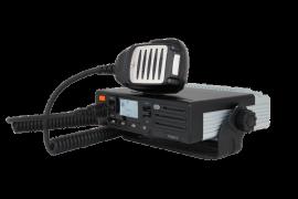 RADIO MOVEL MD626