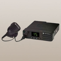 RADIO DGM5000