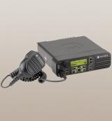 Rádio Movel/fixo DGM6100