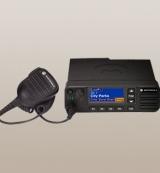 Rádio Movel/fixo DGM8000