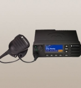 Rádio Movel/fixo DGM8500