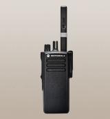 Rádio Portátil DGP5050