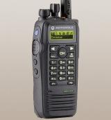 Rádio Portátil DGP6150