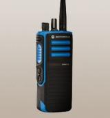 Rádio Portátil DGP8050EX