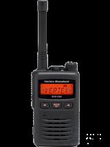 Rádio Portatil EVX-S24