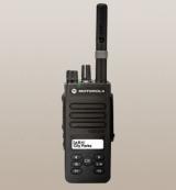 Rádio Portátil DEP570