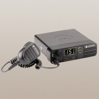 RADIO DGM4100