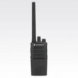 Rádio Portatil RVA50