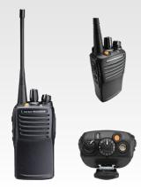 Rádio Vertex - VX-451