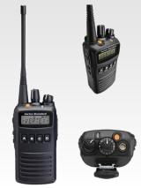 Rádio Vertex - VX-454