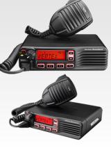 Rádio Vertex - VX-4600